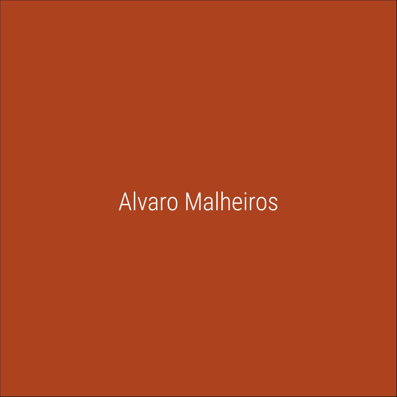 Alvaro Malheiros_Prancheta 1