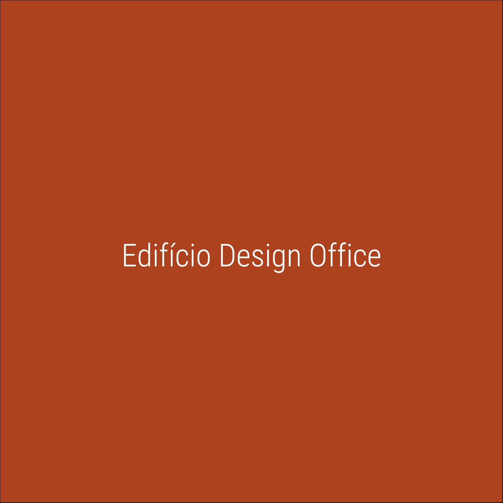 design office_Prancheta 1_Prancheta 1