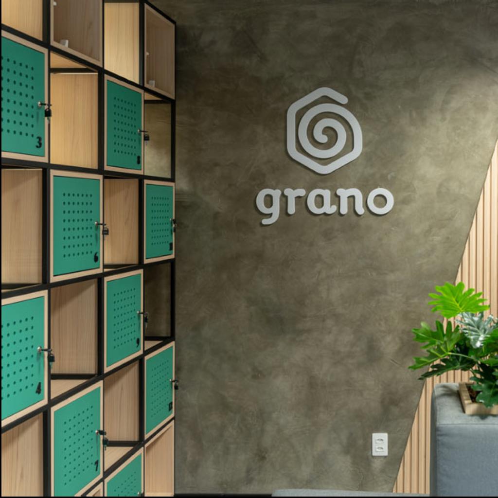 grano square_Prancheta 1